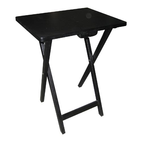 Tables Buy: Freyheim International Co., Ltd